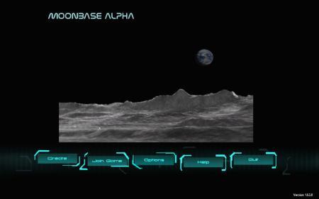 MoonBaseAlpha1.jpg