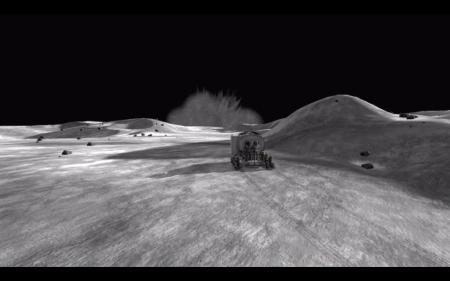 MoonBaseAlpha2.jpg