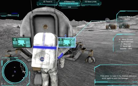 MoonBaseAlpha3.jpg