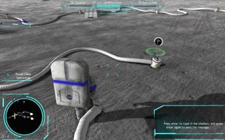 MoonBaseAlpha5.jpg