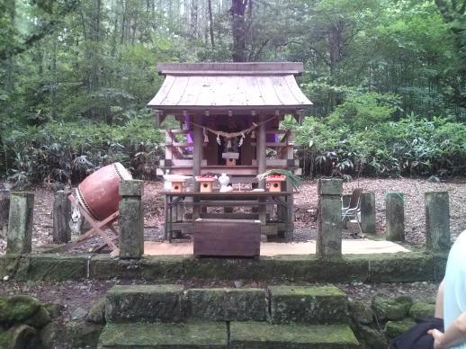 20100802_上名寄神社祠2