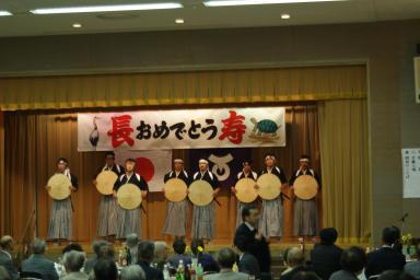 20100914_下川町敬老会