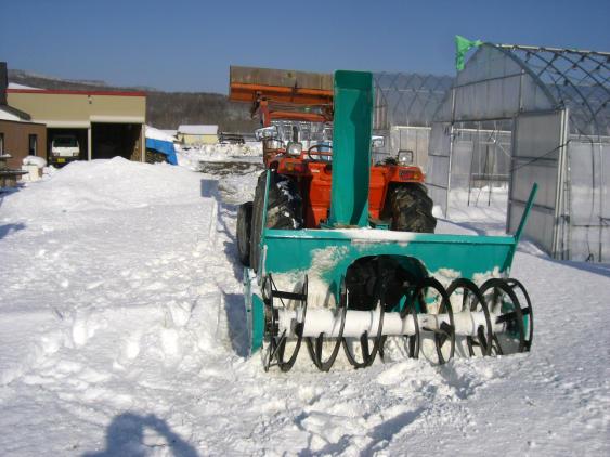 20101202_試運転