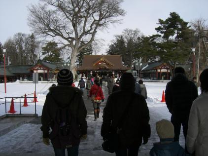 20110101_護国神社初詣.jpg