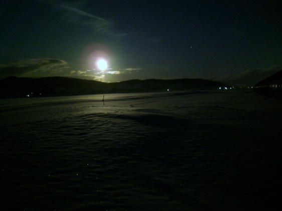 20110120_満月1.jpg