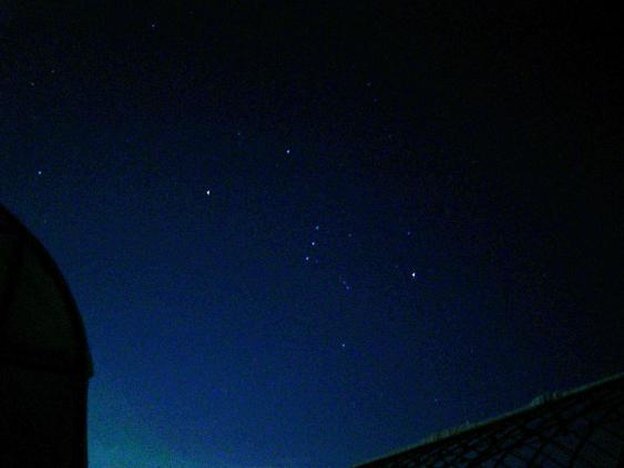 20110120_オリオン座.jpg