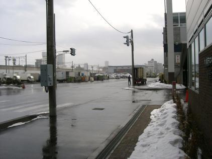 20110225_札幌市中央卸売市場2