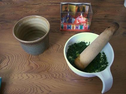 20110303_すり鉢茶