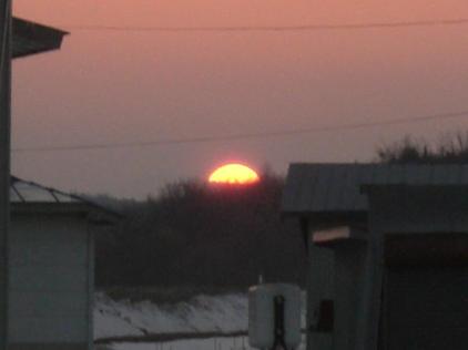 20110331_上名寄の落日5