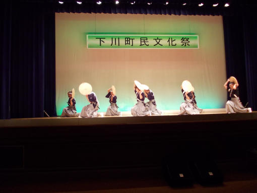 20111029_麦や節3
