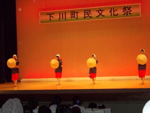 20111029_こだいじん1