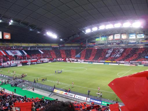 20111203_赤黒に染まる客席