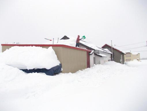 20120106_建物北側