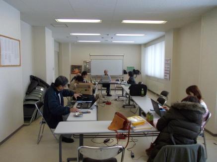 20120130_青色申告会