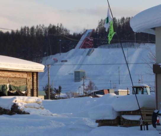 20120203_ジャンプ台2