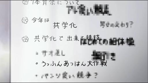 Seitokai 801