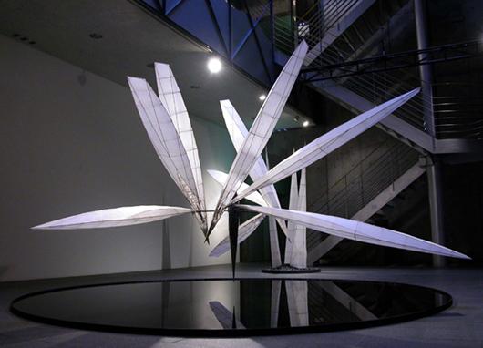 ◆展示013(水H3)・・・