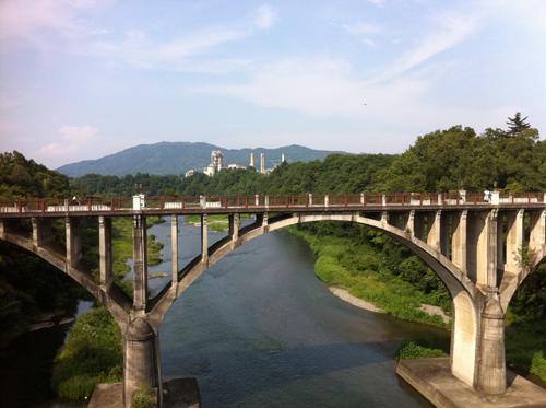 旧秩父橋2