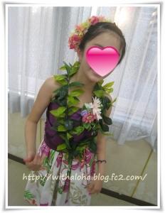 hula2014 2