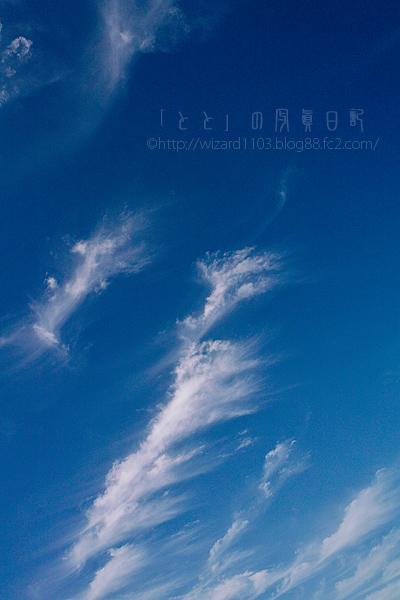 20100909空