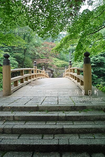 2010_0711_1.jpg