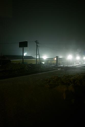 20110128.jpg