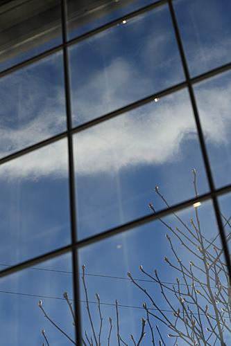2011窓