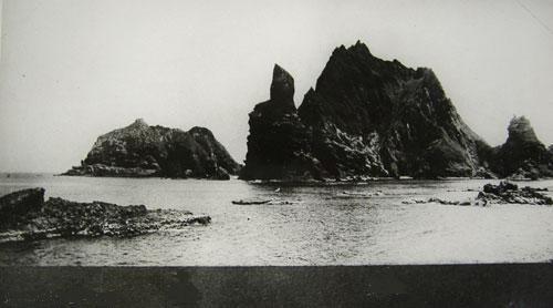yes-takeshima_no-dokdo_682.jpg