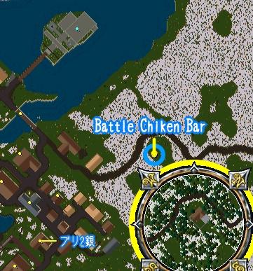 BCB地図