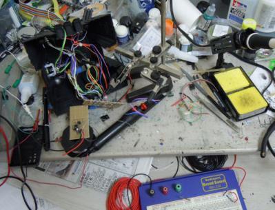 111118_03_circuit.jpg