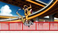 wmplayer 2012-02-19 18-11-46-885