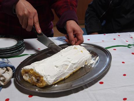 240 ケーキ