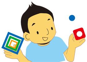 blog2_20101103112744.jpg