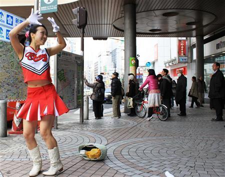 20100227-00000523-san-soci-view-000.jpg