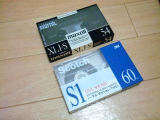 DVC00067_20120802011942.jpg
