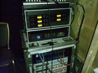 DVC00191_20120902151817.jpg