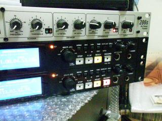 DVC00344.jpg