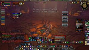WoWScrnShot_032313_223621.jpg