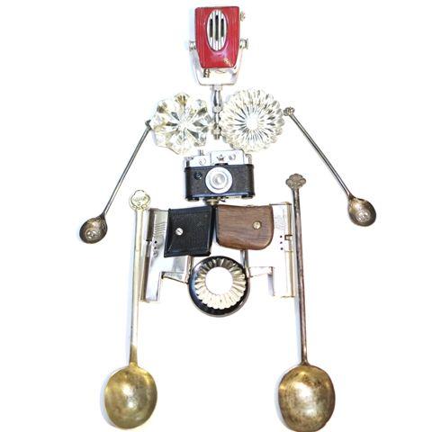 DSCF3109四角ロボット