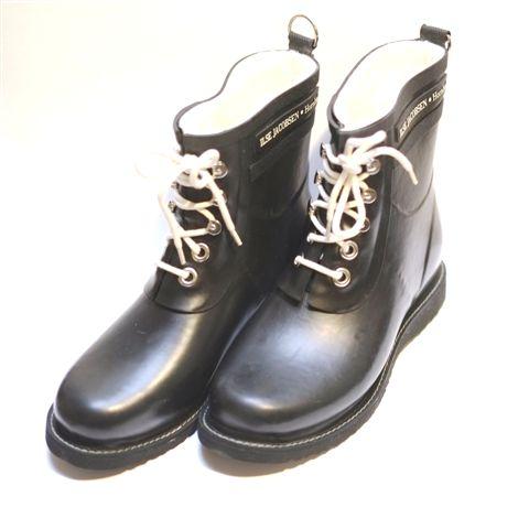 DSCF3122長靴四角