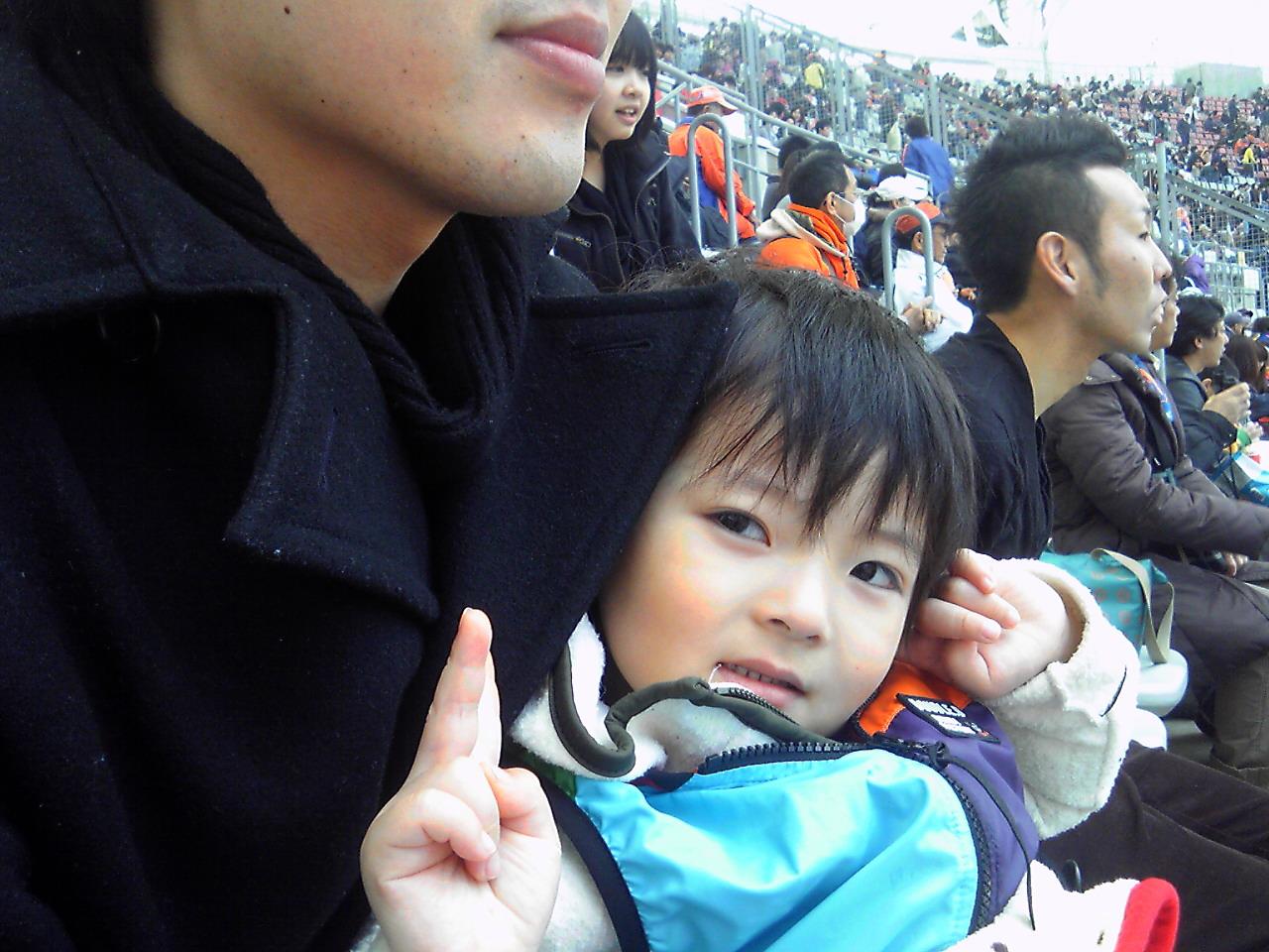 20110424_haduki_bigswan