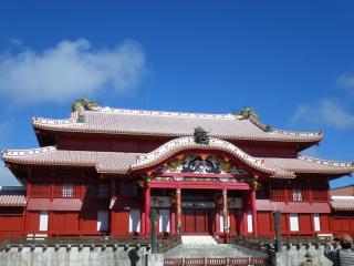 20110927okinawa3