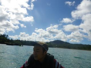20110929okinawa2