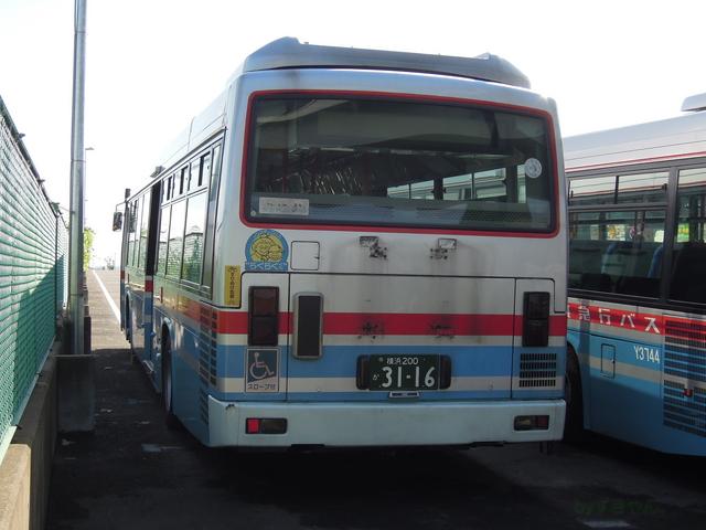 Y4113