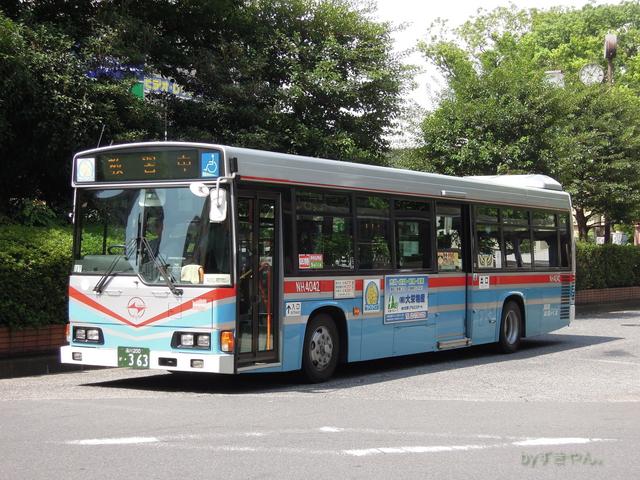 NH4042