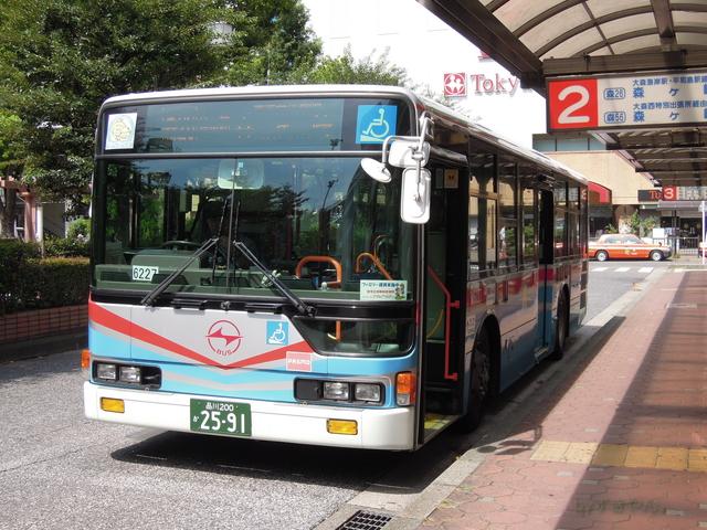 M6227