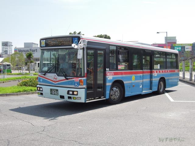 SM8415