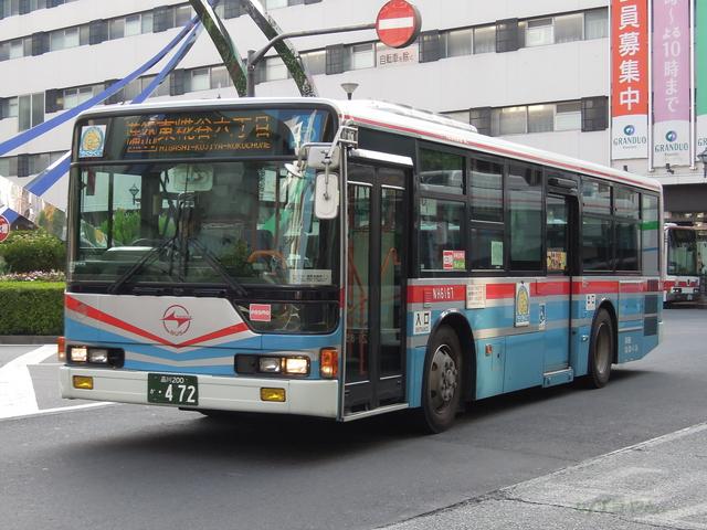 NH6147