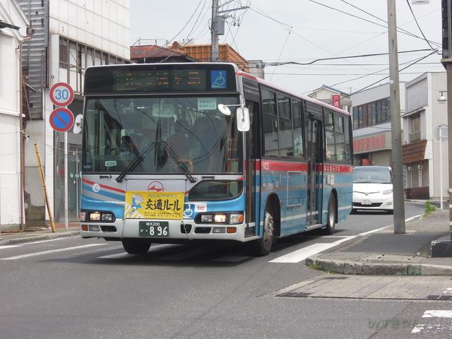 F4225