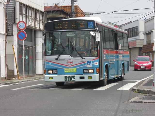 G4326